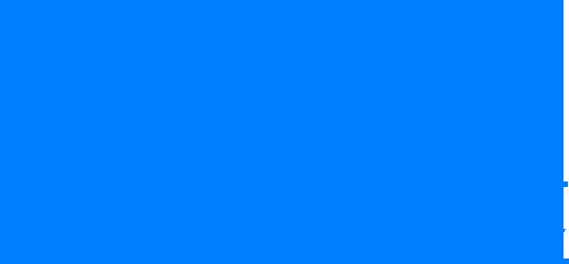 MW Contractors