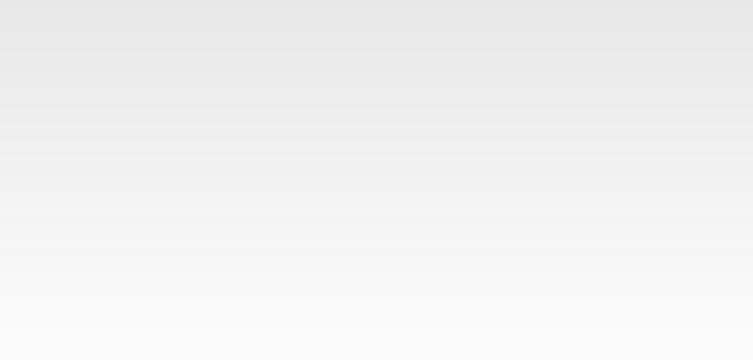 MW Contractors Logo